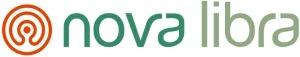 NovaLibra Logo
